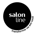 Logos Institucionais Salon Line-01.png