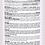 Thumbnail: SOS BOMBA CONDICIONADOR ORIGINAL 500ML