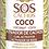 Thumbnail: SOS ATIVADOR CACHOS COCO TRATAMENTO PROFUNDO 300ML