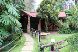 Arusha Outpost15