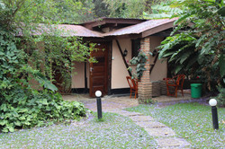 Arusha Outpost13