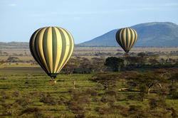 Hot-Air-Ballooning_Tanzania