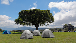 Camping-Safari-Tanzania