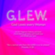 GLEW-LOGO.jpg