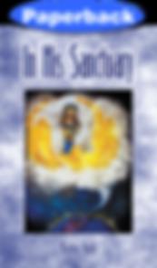 iN_hIS_sANCTUARY_Paperback__52604.145558