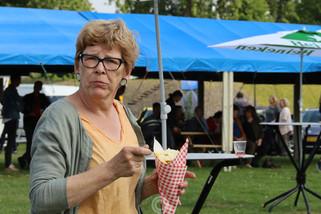 20190529 braderie foodtruckfestival nieu