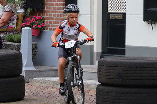 2019_06_19 streetrace nieuwpoort  (47 va