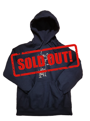 Hoodies_2017_sold.png