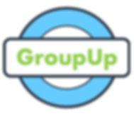 GroupUp.JPG