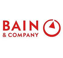 Bain & Company Logo.jpg