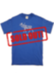 T_shirt_2017_sold.png