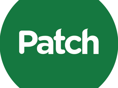 Peluso Talks About the Future of Parsippany Leadership with The Patch