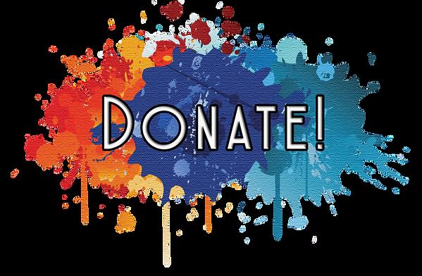 donate_orig.png