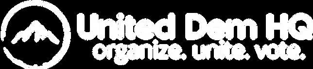 udh logo white transparent.png
