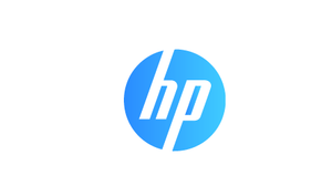 HP-1.png