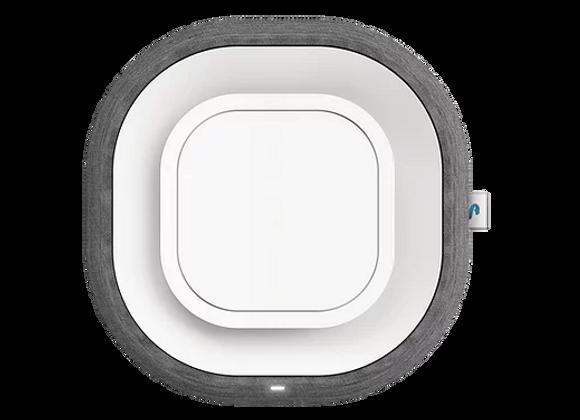 Filtro de Aire Inteligente Aura Air