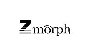 ZMORPH-2.png
