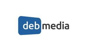 debmedia-1.png
