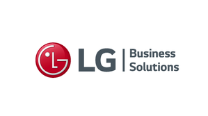 LG-BUSINESS-SOLUTIONS-1.png