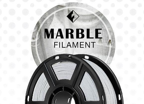 FILAMENTO 3D MARBLE 1/2 KG