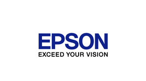 epsom-3.png