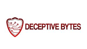 DECEPTIVE-1.png