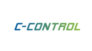 ccontrol-3.png