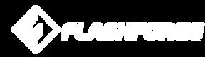 logo_flashforge-blanco.png