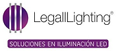 Logo-LegalllightingWeb_picture.png