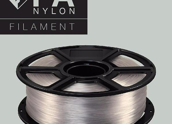 FILAMENTO 3D PA/NYLON 1/2 KG