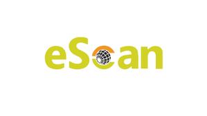 ESCAN-1.png
