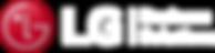 Logo B2B LG BLANCO.png