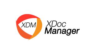 X-DOC.png