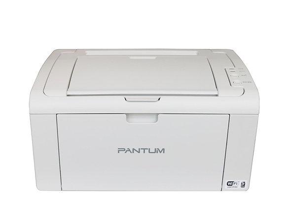 Pantum P2509W