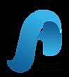 Logo-Aura-100px.png