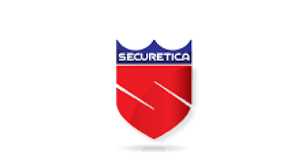 SECURETICA-1.png