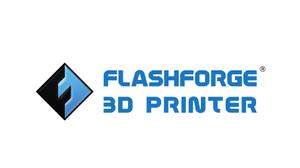 flashforge-3.png