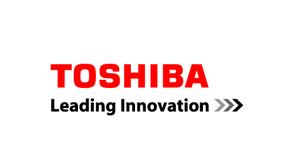 TOSHIBA-1.png