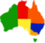 australia-map-new-colours.png