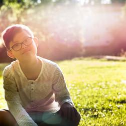 Wie diagnostiziert und therapiert mein Kinderarzt den Heuschnupfen ?