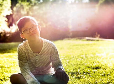 La importancia del Cuidado emocional en personas con discapacidad en tiempos de COVID-19.