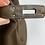 Thumbnail: Hermès Birkin