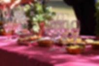 banquet 1.jpg