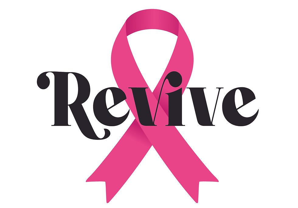 Revive_Ribbon_pink.jpg