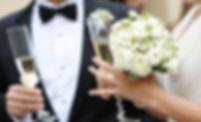 champagne-mariage.jpeg