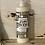 Thumbnail: ZUM lotion *frankincense &myrrh