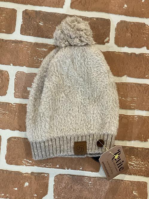 Revive Boutique Hat