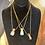 Thumbnail: Bottle Necklace