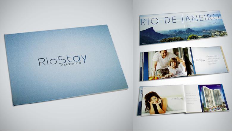 RioStay