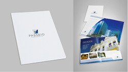 PasseioCorporate